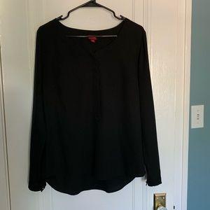 Merona dress shirt